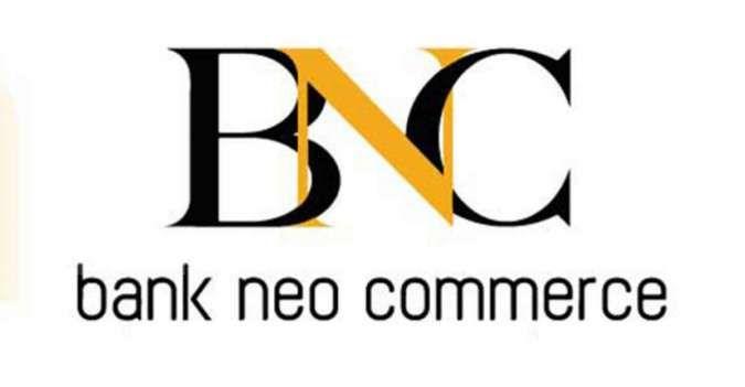 Tunggu restu OJK, Akulaku siap ambil alih Bank Neo Commerce (BBYB)