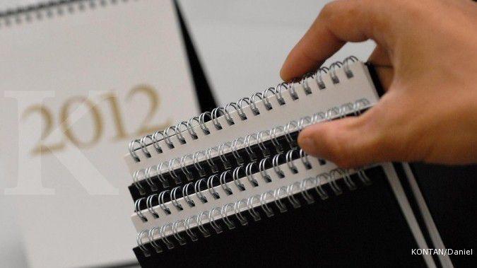 38++ Yang dijadikan dasar pembuatan kalender masehi adalah info