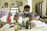 Global Penuh Ketidakpastian, BI Mempertahankan BI 7DRR 3,5%