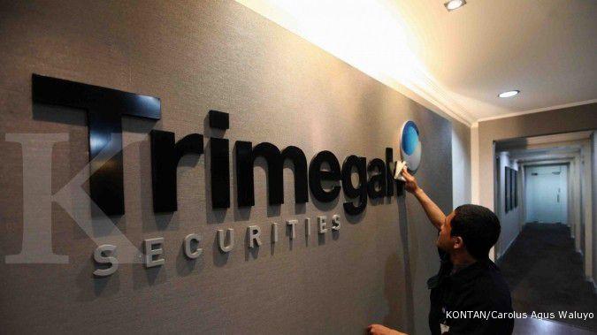TRIM resmi menguasai 26,36% saham NIPS