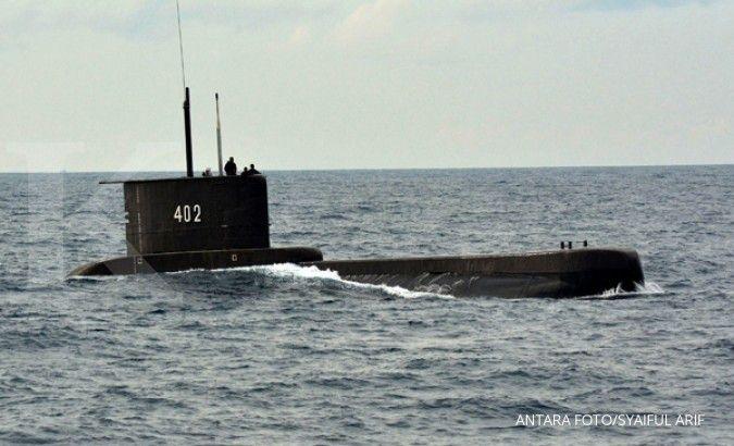 Mako Armada II dan Lanal Banyuwangi menjadi posko crisis center KRI Nanggala 402