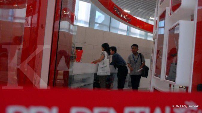 Prudential Indonesia luncurkan produk perluasan penyakit kritis
