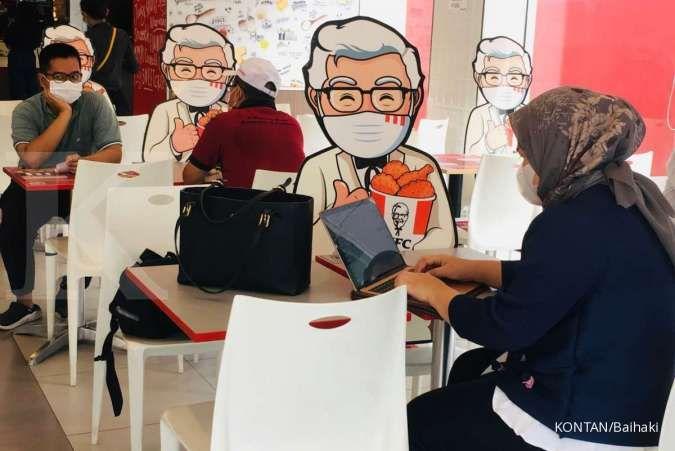 Perhimpunan Hotel dan Restoran Indonesia (PHRI)