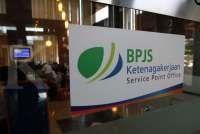 BPJS Ketenagakerjaan Bidik Hasil Investasi Rp 33,41 Triliun