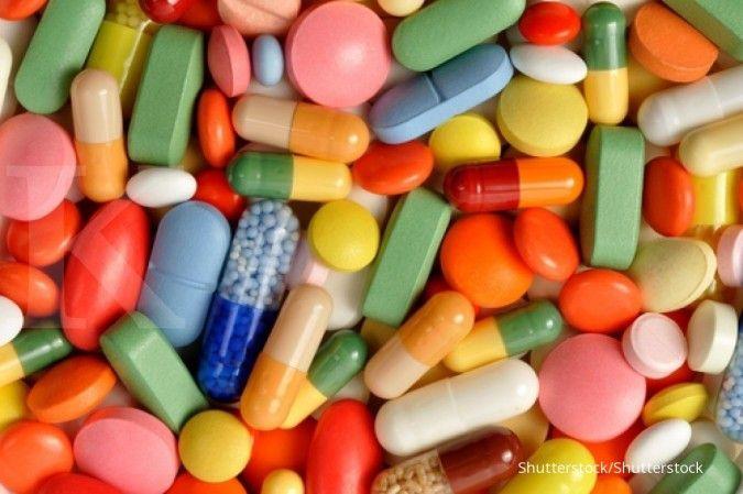 Waspada, ini 10 Efek samping pil KB yang perlu diketahui