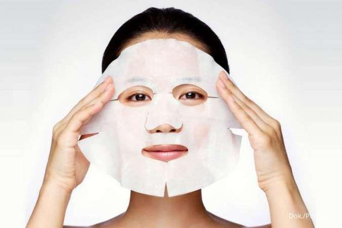 Mengenal 4 Jenis Masker Wajah untuk Permasalahan Kulit Anda