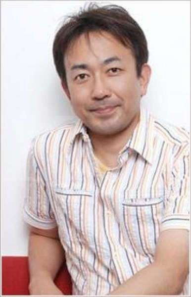 Toshihiko Seki, aktor pengisi suara anime Naruto positif terinfeksi virus corona
