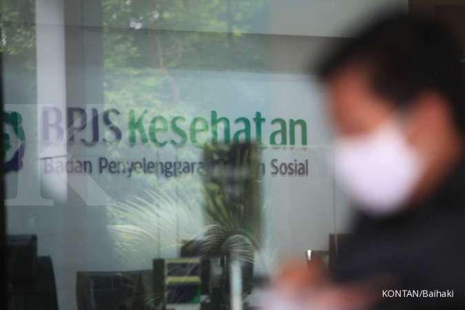 Mengenal kelas layanan standar BPJS Kesehatan yang akan berlaku mulai tahun 2022
