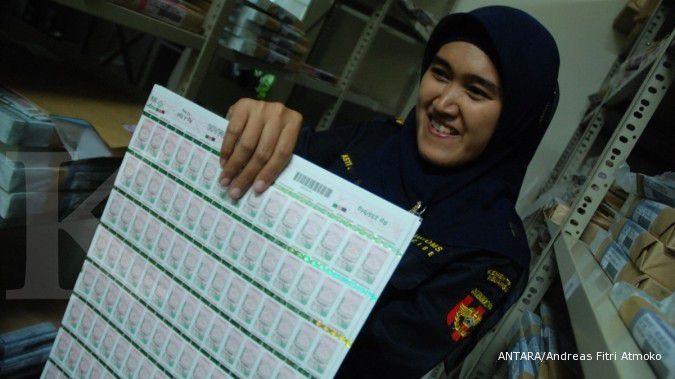 Banggar DPR RI dorong pemerintah terapkan cukai minuman berpemanis