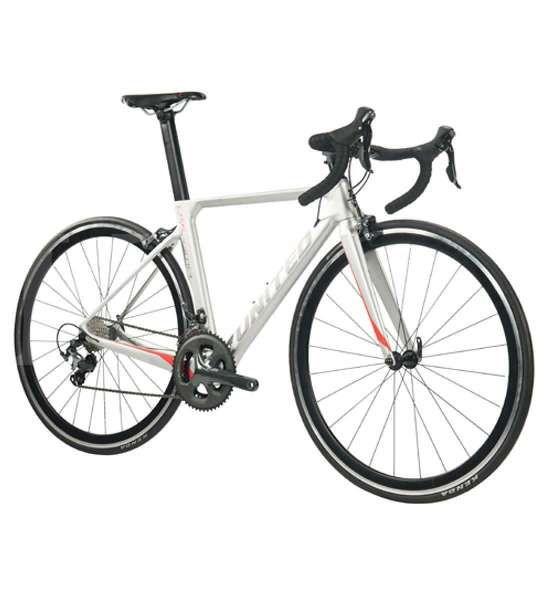 Sepeda balap United Stygma Lite (2020)