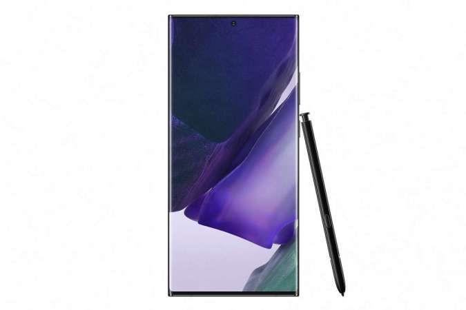 Kian canggih, Fitur S Pen lengkapi kemampuan Samsung Galaxy Note20 Ultra