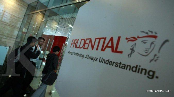Prudential Indonesia gencar merekrut agen pemasaran di tengah pandemi Covid-19
