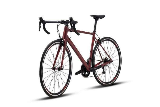 Tidak ramah di kantong, berikut daftar harga sepeda balap Polygon bulan Agustus 2020