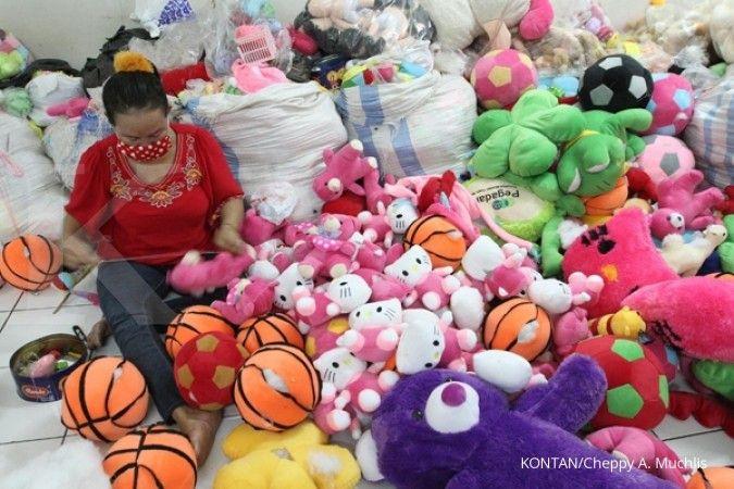 BI: UMKM merupakan salah satu pilar ekonomi Indonesia