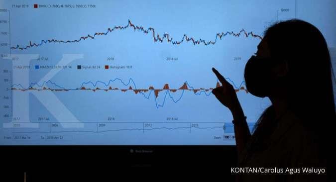 Emiten.com, platform anyar yang jadi jawaban bagi investor pemula di pasar saham