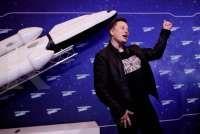 Elon Musk Lagi-Lagi Tersandung Kasus Hukum Gara-Gara Cuitan