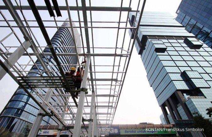 Covid-19 merebak, ADB pangkas proyeksi pertumbuhan ekonomi Asia tahun 2021 jadi 7,2%