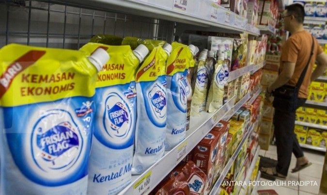 Kemkes dan BPOM diminta klarifikasi Susu Kental Manis adalah susu