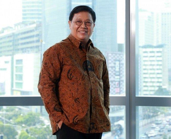 Anak usaha Dyandra Media (DYAN) akuisisi 30% saham Stellar Medika Indonesia