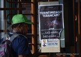 Kalau Tak Meleset, Bulan Ini Papua Akan Menggenggam 10% Saham Freeport Indonesia