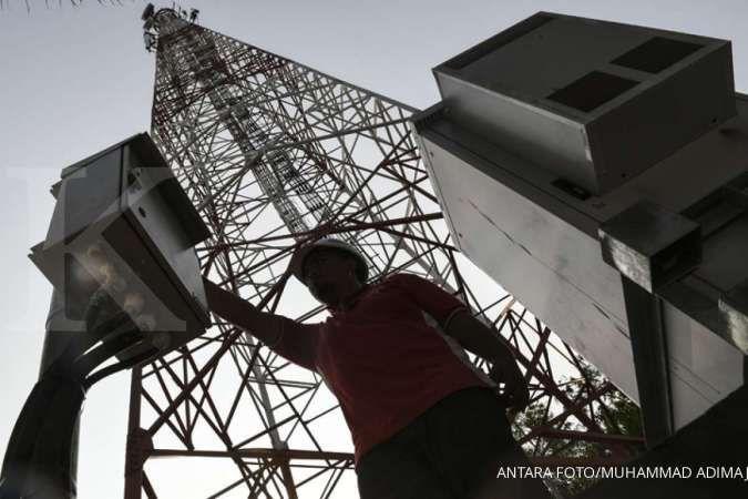Kalahkan Indonesia, wilayah di Afrika Barat ini sudah punya teknologi komunikasi 5G