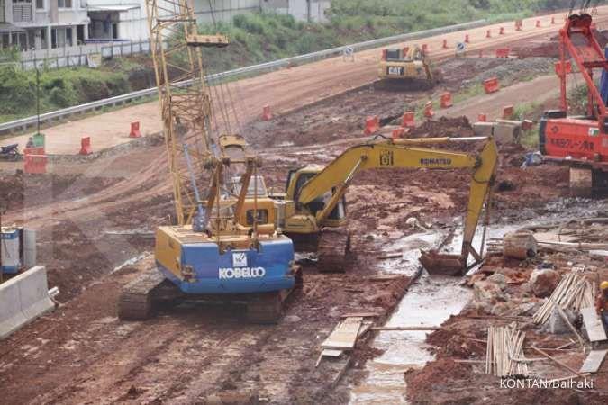 INA mulai beroperasi, proyek di sektor ini yang akan ditawarkan pada tahap awal