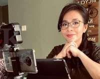 Ketua Asosiasi Pengusaha Hiburan: Kami Merasa Menjadi Korban Diskriminasi