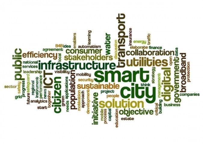 Menciptakan bangunan yang sehat dan efisien dengan teknologi pintar