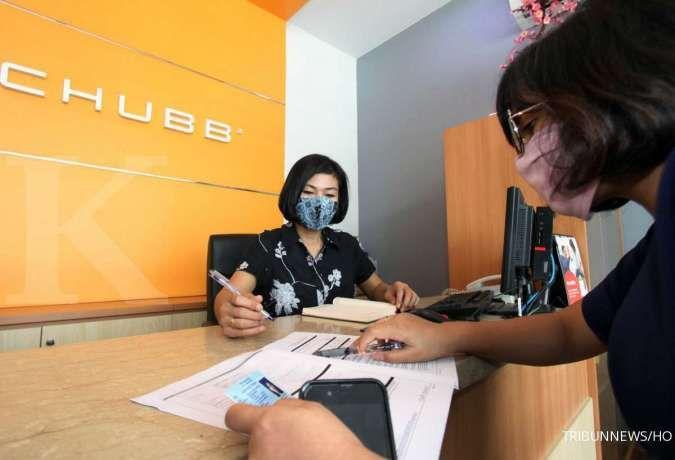 Chubb Life Indonesia menyasar nasabah High Net Worth melalui Asuransi Loyalty Link