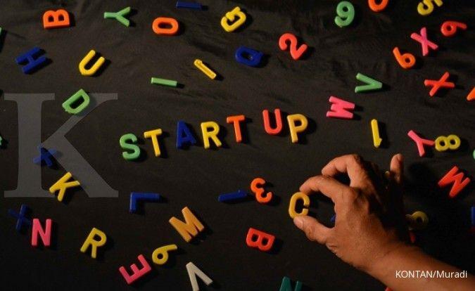 Menggeliatnya pasar digital jadi pendorong melesatnya pendanaan startup Indonesia