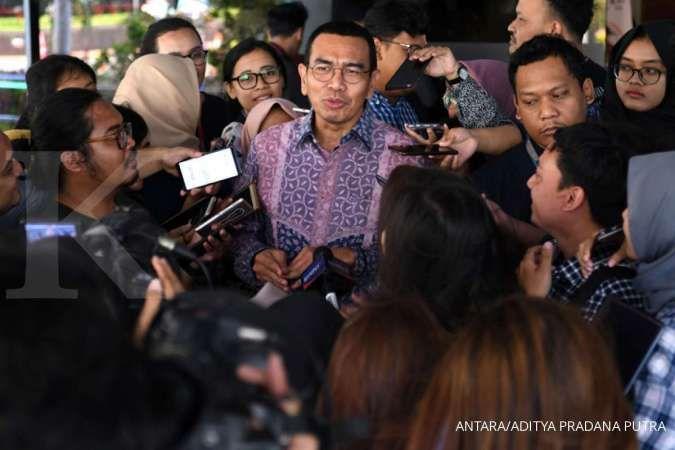 Holding asuransi mundur, Kementerian BUMN: Dana nasabah Jiwasraya tetap dibayar Maret