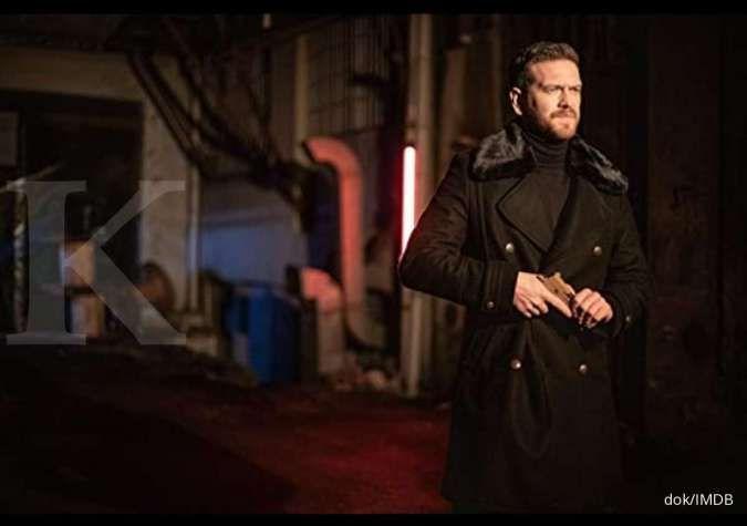 4 Film Netflix terbaru yang tayang akhir bulan Januari 2021