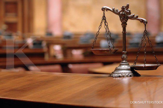Inilah daftar 100 pengacara top Indonesia tahun 2021 versi Asia Business Law Journal