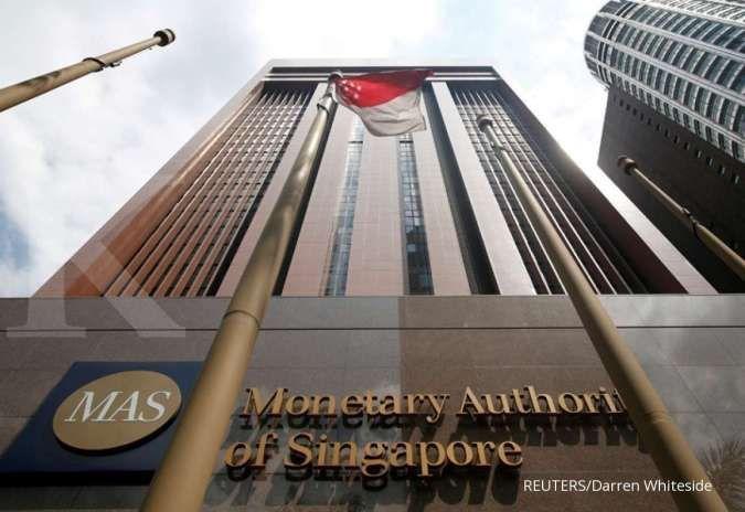 Empat bank sentral di Asia ini akan normalisasi kebijakan moneternya, mana saja?