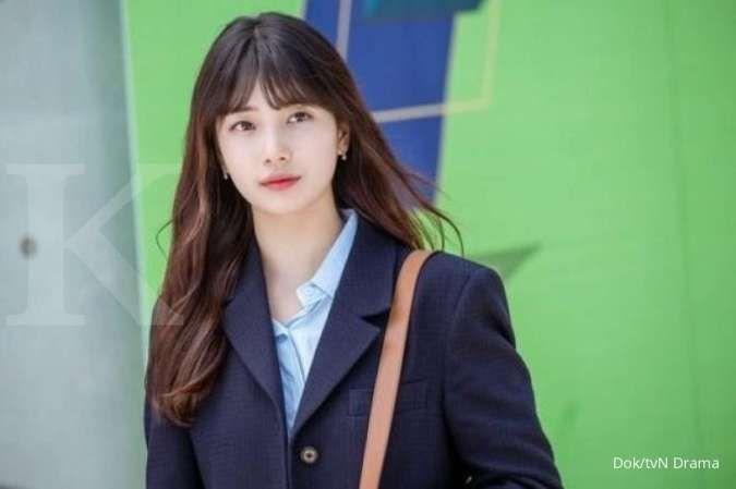Keren! 5 Aktris Korea ini ternyata juga para idol, lo
