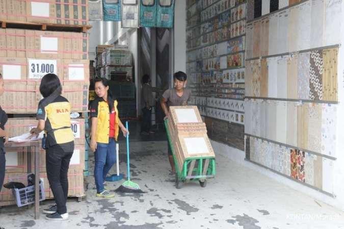 Gabungan Pengusaha Makanan Dan Minuman Indonesia Gapmmi