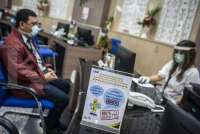 Hari Ini Batas Akhir Pelaporan SPT Wajib Pajak Orang Pribadi, Tidak Ada Perpanjangan