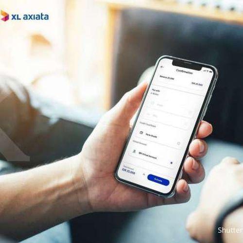 Xendit Jalin Kerjasama dengan XL Axiata, Hadirkan Berbagai Metode Pembayaran Digital bagi Pelanggan