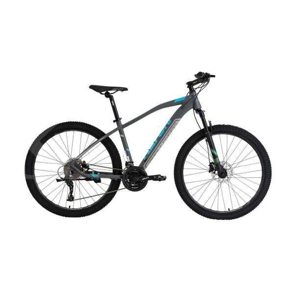harga sepeda gunung element alton series