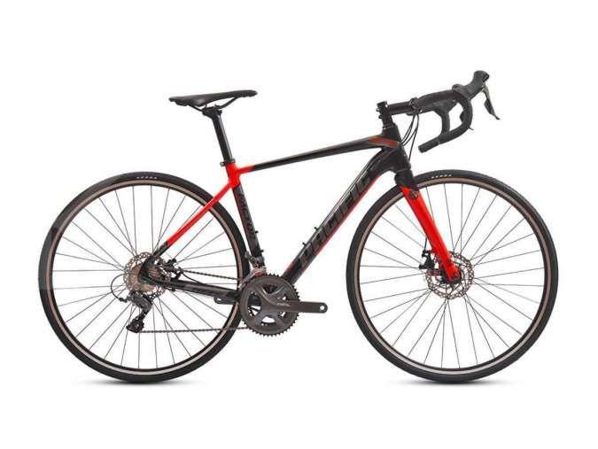 Harga sepeda balap Pacific Bike