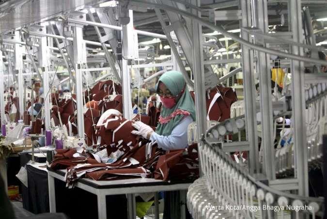 emiten-tekstil-kompak-mencari-pendanaan-lewat-global-bond