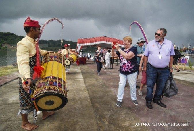 Kemenpar gali potensi kopi lokal di destinasi wisata Mataram, NTB