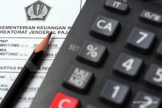 Ditjen Pajak jalin kerja sama perpajakan dengan Pelindo I, Pelindo II, Pelindo IV
