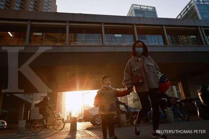 Satu tahun tanpa infeksi lokal, Wuhan catat kasus COVID-19 pertama