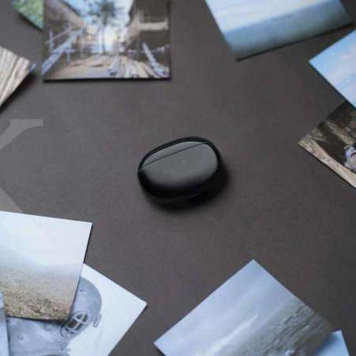 OPPO Enco X: Inovasi 15 Tahun Pengembangan Teknologi Audio OPPO
