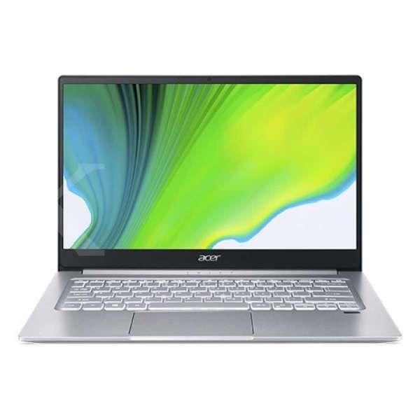 Ini harga laptop Acer SSD paling murah September 2020, cocok untuk WFH dan PJJ