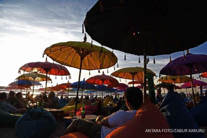 Dinkes Bali temukan hotel tempat menginap turis China yang terinfeksi virus corona