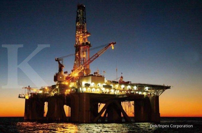 Inpex memastikan komitmennya dalam pelaksanaan proyek LNG Abadi Masela sesuai POD