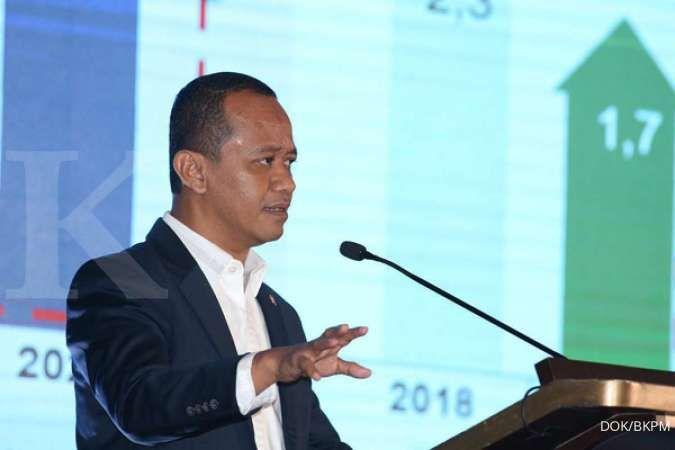 Melihat solusi Kepala BKPM terkait kendala investasi di Papua Barat
