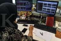 Diseret Saham UNVR, Kinerja Indeks Pefindo25 Turun Paling Dalam Sejak Awal Tahun